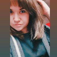 КристинаМурзаева