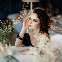 Фото Евгении Туровой