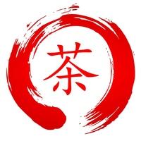 Логотип Чай-Вань Интернет-магазин чая со всего мира