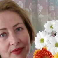 Фотография Людмилы Кадцыной ВКонтакте