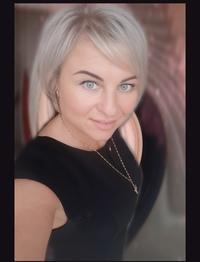 Евгения сальникова работать работу для девушек