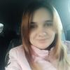 Наталья Хухрянская