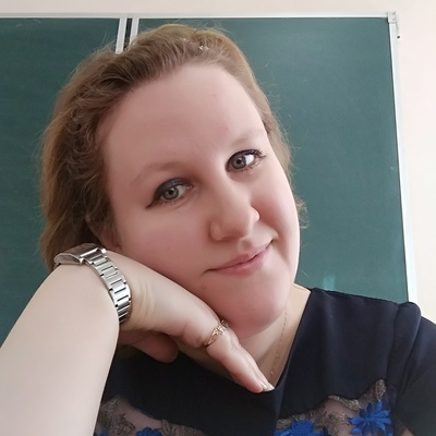 Ирина Рождественская, Бологое