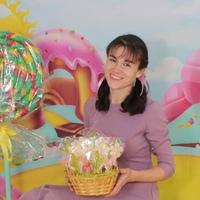 Фотография профиля Екатерины Санниковой ВКонтакте