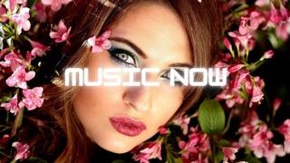 Bensound - Romantic (Royalty Free Music)