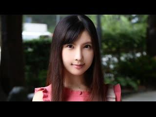 MYWIFE - 1646 Arimura Erika