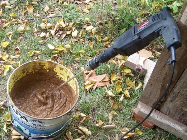 Для чего нужна порядовка печей из кирпича - рекомендации, изображение №6
