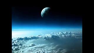 NERVO -- Hold On (Niko Dyke Chillstep Remix)