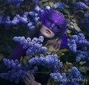 Фотоальбом Светланы Скуратовой