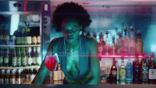 Duck Sauce, Sound Of Legend x Chumpion - Barbra House (DJ Baur HOT Edit) | VIDEO