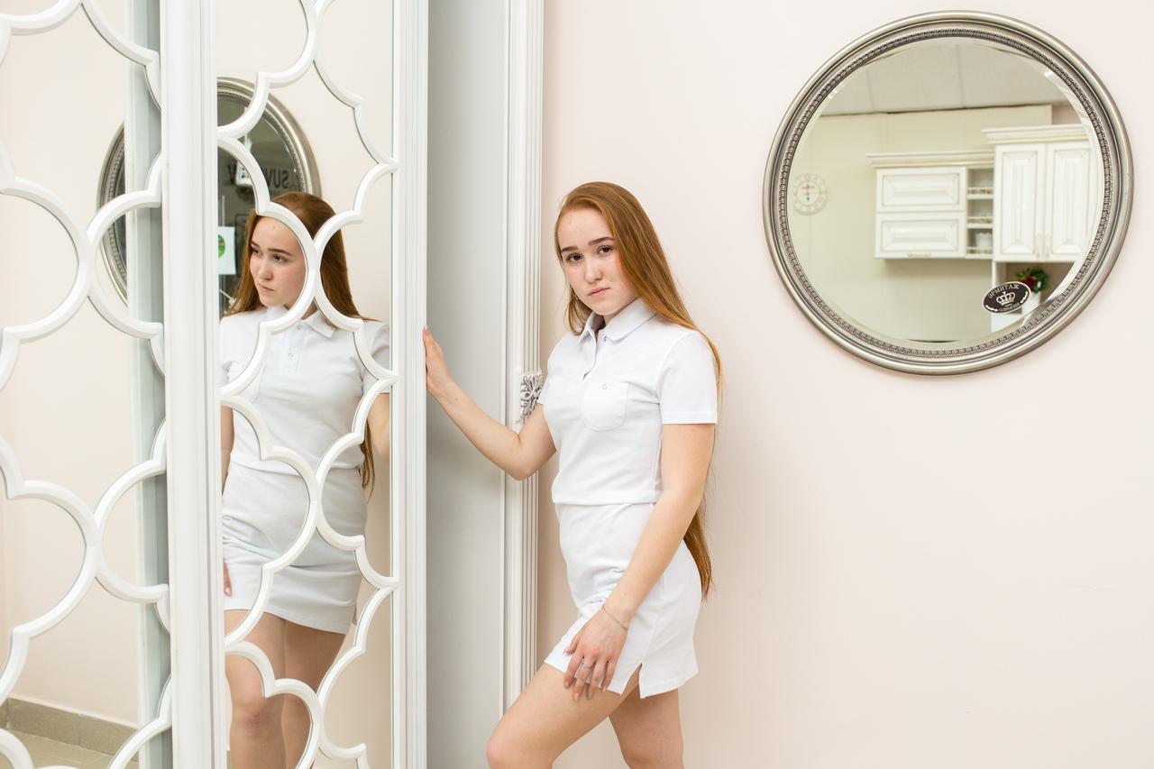 Девушки модели в можга работа в москве для девушки 14 лет