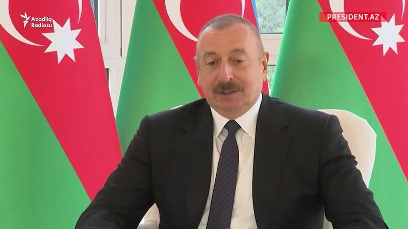 Gürcüstan hökumətinin blokladığı nəhəng Azərbaycan layihəsi
