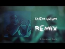 Sargsyan Beats ft. Hayko DJ Davo - Che Chem Uzum Remix