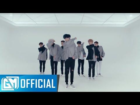 GOT7 갓세븐 'Never Ever' Official MV