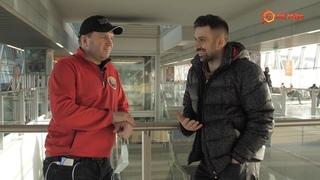 Ясно о хоккее #23 | Юниоры в Будапеште | Финишная прямая «регулярки»