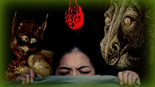 9 Hours of Sleep Hypnosis for Nightmares and Unsettling Dreams