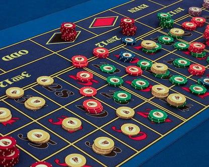 Казино остров сокровищ игра как пройти казино нью вегас