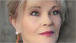 """June Anderson; """"O! Ciel! Quel changement""""; IVAN IV; Georges Bizet"""