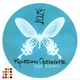 Радио Шория (ПлагиАвтор) - Кристина Орбакайте - Да-Ди-Дам