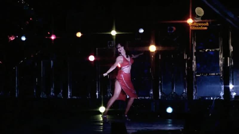 Aamne Samne ¦ Mujhko Havaaon Ne Rokaa Video Song ¦ Mithun Chakraborty Bindiya Goswami