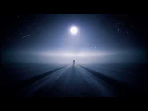 New best chillout.. Djeff-Z -- Snow and moon...(Dreams vers)Best Chillout/Ambient/Relax/Deep music