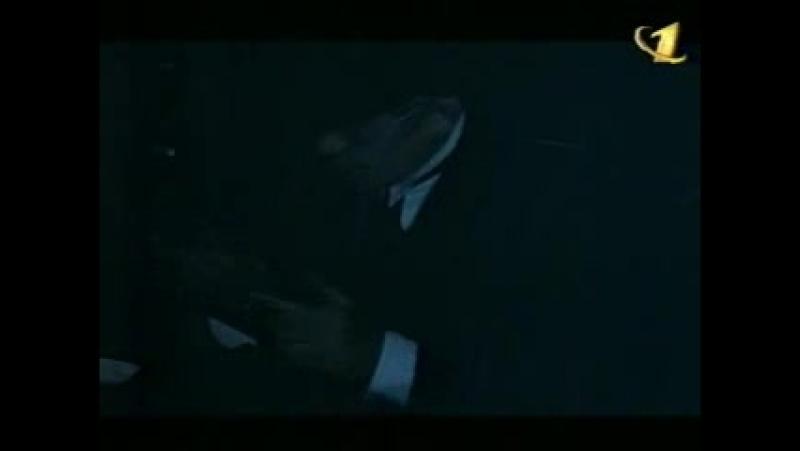 Воспоминания о Шерлоке Холмсе (ОРТ, 2000) 13 серия