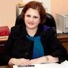 Адвокат в Нью-Йорке Таня Гендельман