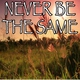 2017 Billboard Masters - Never Be The Same - Tribute to Camila Cabello