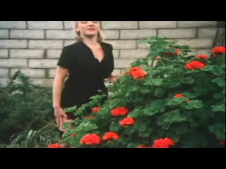 Little French Maid (1981) Ретро,винтаж,классика,секс,эротика,фильм про любовь