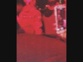 () Сынни в клубе SOS, Ханчжоу, Китай