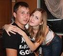 Валерия Ципилева фотография #35