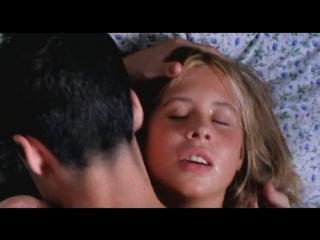 18+ Детки Криминал, драма,1995, США,  BDRip 1080p КИНО ФИЛЬМ LIVE