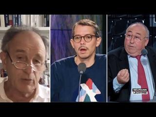 Vaccination obligatoire : Les dérives des pseudo-journalistes et médecins