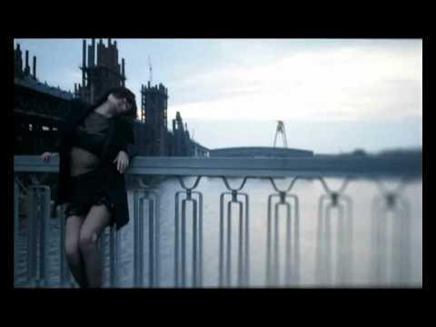 Фан видео ВИА Гра День без тебя VIA Gra Den bez tebya Day without you