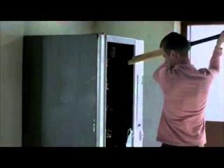 Плохие (Отбросы / Misfits) [5 сезон 8 серия] - РУДИ НА СУКА НА