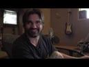 La Sesión con Juanes - Me Enamora
