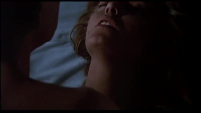 Shattered Вдребезги 1991 Trailer Трейлер