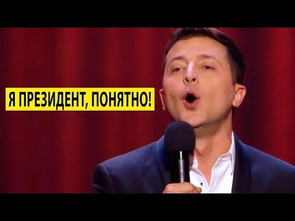 Жадность Киева сгубила Одесский порт ради 200 долларов