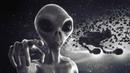 Гуманоид из НЛО - Реальные Съёмки ► Alien caught on camer UFO