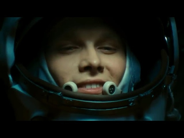 Gummy Boy Don't Leave x Yuri Gagarin Slowed Extended