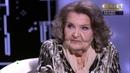 Первая жена Лещенко - об абортах, измене и разводе с артистом