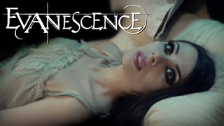 Evanescence  - Bring Me To Life НА РУССКОМ/RUS COVER ft MULTIVERSE & Tashdrummer