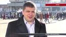 Планує звільнитись: наміри заступника голови Сумської ОДА