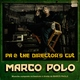 Marco Polo feat. Posdnuos, Masta Ace, Dion Jenkins, A&G - Glory (Finish Hard)