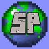 #СП - Сервера по Майнкрафту