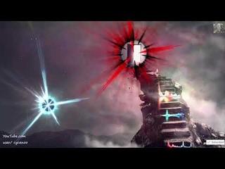 Enigma⚜Angels and Giants💌(Remix Megamix)VOL.3