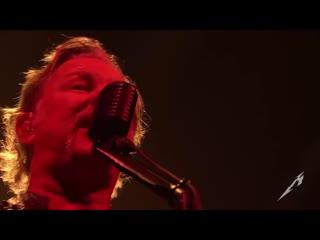 Metallica  the memory remains (wichita, ks - march 4, 2019)