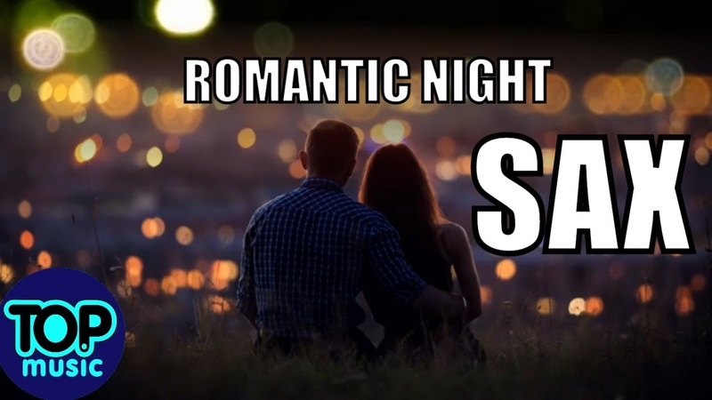 SMOOTH JAZZ SAXOPHONE ROMANTIC SAX CHILL NIGHT LOUNGE RELAXING CHILLOUT TOP MUSIC 2020