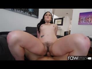 Petra Blair [All Sex, Hardcore, Blowjob, POV]
