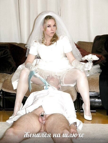 Cuckold femdom and cheating wife porn